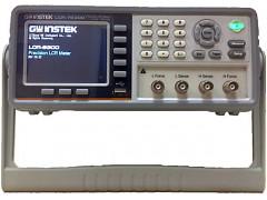 Измерители иммитанса LCR-76002, LCR-76020, LCR-76100, LCR-76200, LCR-76300