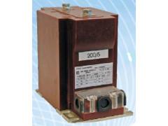Трансформаторы тока AS 12/150, AS 24/180, AN 36/250