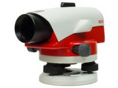 Нивелиры с компенсатором Leica NA730 plus