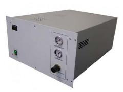 Генераторы нулевого воздуха ZNV-7