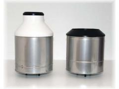 Осадкомеры весовые автоматические TRwS