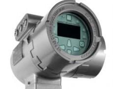 Расходомеры-счетчики жидкости ультразвуковые Sentinel LCT4