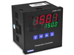 Измерители-регуляторы ESM и Eco
