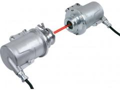 Газоанализаторы оптические LaserGas III мод. LaserGas III Single Path и LaserGas III Portable HF Analyzer