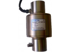 Датчики весоизмерительные сжатия 740DMET