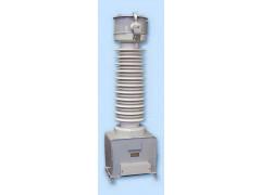 Трансформаторы тока ТБМО-110 УХЛ1