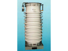 Трансформаторы тока ТФЗМ 110Б-IIIУ1 и ТФЗМ 110Б-IIУ1