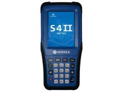 Навигационная аппаратура потребителей ГНСС STONEX S4II