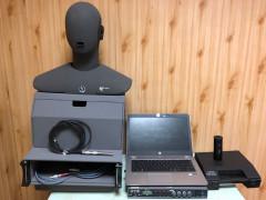 Комплекс акустический измерительно-управляющий ACQUA
