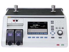 Калибраторы давления 2271A