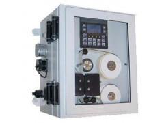 Газоанализатор ChemLogic 1 мод. CL1