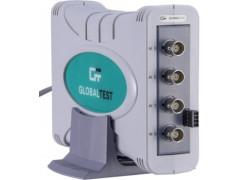 Преобразователи напряжения измерительные AP6300