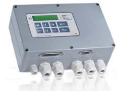 Вычислители количества газа ВКГ-2
