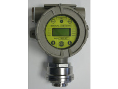 Газоанализаторы Gastron мод. GIR-3000, GTD-2000-Tx, GTD-2000-Ex