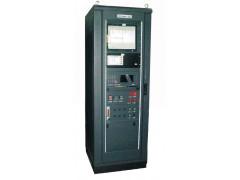 Системы контроля промышленных выбросов автоматические CEMS-2000Т, CEMS-2000А