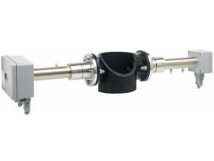 Газоанализаторы промышленные LaserGas II Single Path мод. LaserGas II SP NO, LaserGas II SP NO2