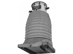 Трансформаторы тока ТФНД-110М-II