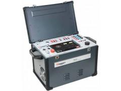 Системы тестирования трансформаторов и оборудования трансформаторных подстанций TRAX 220