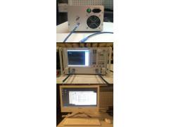 Система измерения параметров антенн в ближней зоне АНТА-010180-Б4040