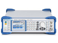 Генераторы сигналов SMB100A с опциями B131, B140N