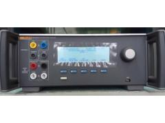 Анализаторы электрохирургических устройств QA-ES III