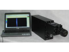 Камеры электронно-оптические фотохронографические К016