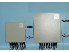 Система автоматизированная оперативного контроля состояния гидротехнических сооружений МГУ