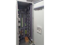 Контроллеры для систем автоматического пожаротушения ПК 5060