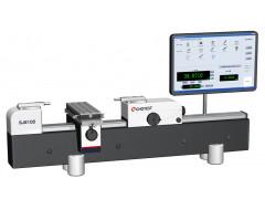 Приборы для измерений длины универсальные SJ5100