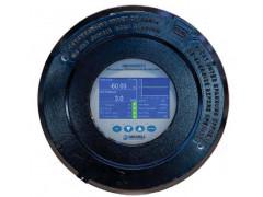 Анализаторы влажности QMA601 SN