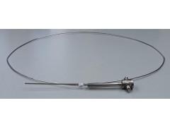 Преобразователи термоэлектрические 111T0539P0009
