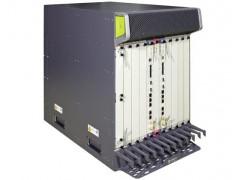 Системы измерений количества информации NE40E