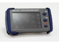 Рефлектометры оптические FOD-7330, FOD-7335, FOD-7337, FOD-7339