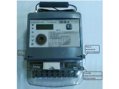 Счетчики электрической энергии трёхфазные статические СТЭМ-300