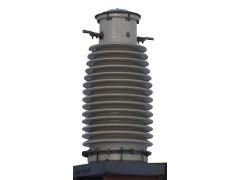 Трансформаторы тока ТФНД