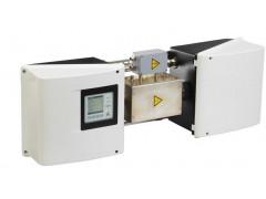 Анализаторы фотометрические MCS300P