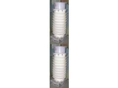 Трансформаторы напряжения НКФ-110