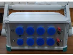 Комплекс измерительно-вычислительный ЭИС У-08