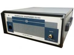 Калибраторы модуляции К2-101, К2-101АМ, К2-101ЧМ