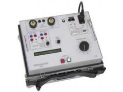 Установки для испытаний первичным током 750ADM-H mk2 и PCU1-SP mk2