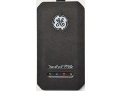 Расходомеры-счетчики жидкости ультразвуковые PT900