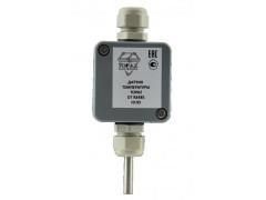 Датчики температуры TOPAZ DT RS485