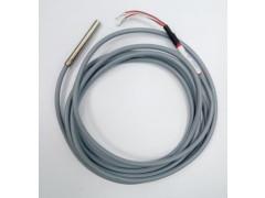 Термопреобразователи сопротивления платиновые Cementys PT100-143002