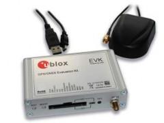 Комплекты измерительные EVK