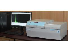 Спектрометры рентгенофлуоресцентные СРВ-1