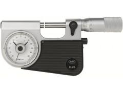 Микрометры рычажные 40 F, 40 FC, 40 T, 40 TS
