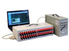 Регистраторы электрических событий цифровые РЭС-3