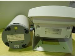 Дозкалибратор ATOMLAB 500+