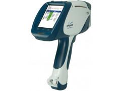 Анализаторы рентгенофлуоресцентные портативные TRACER 5i, S1 TITAN, CTX