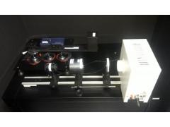 Комплект аппаратуры энергетической освещенности в диапазоне длин волн от 0,2 до 0,4 мкм стационарный